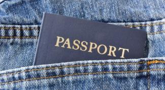 Как получить гражданство Кубы