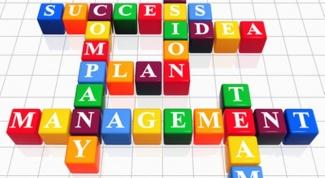 Как открыть свой бизнес и составить бизнес-план