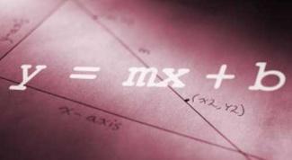 Как решить алгебру по учебнику 9 класса
