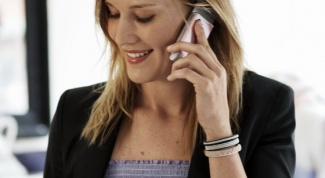 How to put call barring on the phone