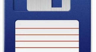 Как распечатать список файлов