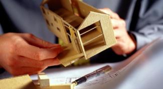 Как продать дом в ипотеке
