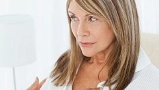 Как лечить пролапс митрального клапана