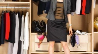 How to look beautiful and stylish