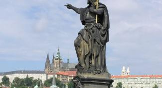 Как открыть фирму в Чехии