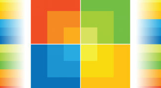 Как сделать резервную копию Outlook