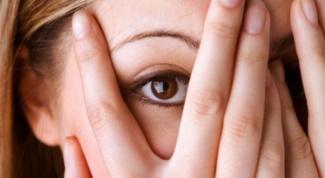 Как вылечить рубцы на лице