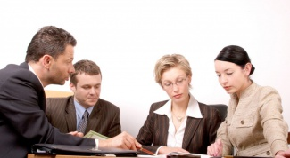 How to extend a collective agreement
