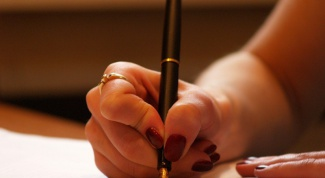 How to join in inheritance without a will