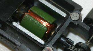 Как изготовить электродвигатель своими руками