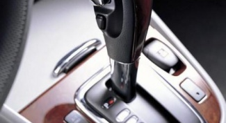 How to flush automatic transmission