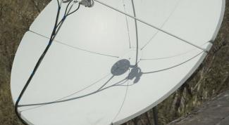 Как настроить спутниковую антенну спутник ямал