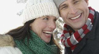 Новогодние каникулы: как организовать развлечения?