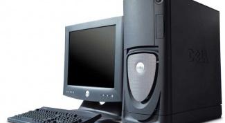 Как получить доступ к компьютеру в локальной сети