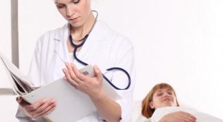 Как лечить шишки на лбу