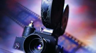 Как переписать видео с камеры на диск