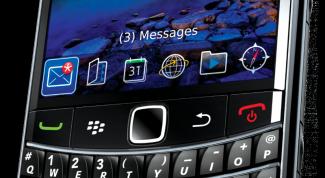Как настроить телефон на сеть