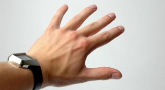 Как вылечить суставы на пальцах