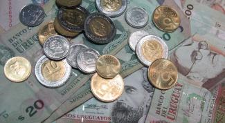 Как получить стабильный доход