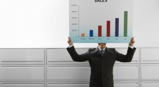 Как повысить продажи