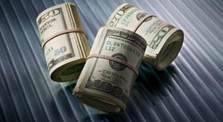 Как найти частного инвестора
