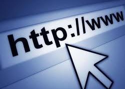 Как определить интернет-трафик