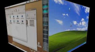 Как установить виртуальную машину vmware