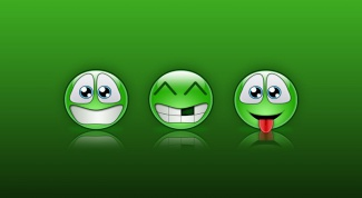 How to add emoticons