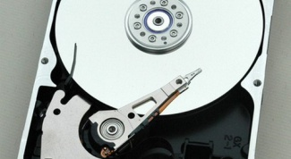 Как ограничить доступ к жесткому диску