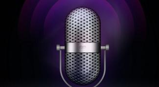 Как определить микрофон на ПК