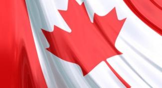 Как получить пмж в Канаде