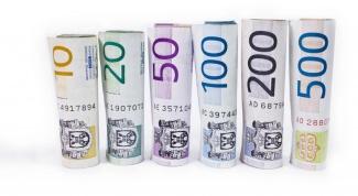 Как взять кредит в Европе