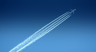 How to spend bonus Aeroflot