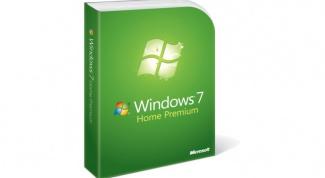 Как определить лицензию Windows