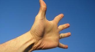 Что делать, когда болит рука