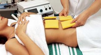 Как лечить гипоплазию матки