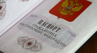 How to obtain Russian citizenship for citizens of Uzbekistan