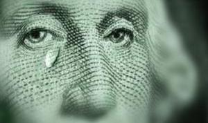 Как погасить задолженность по кредиту