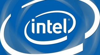 Как удалить драйверы Intel