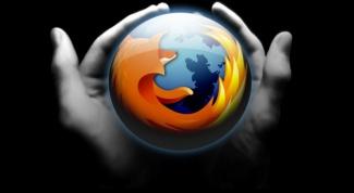 Как выбрать веб браузер