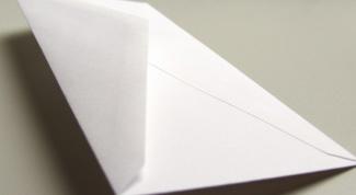 Как писать открытое письмо