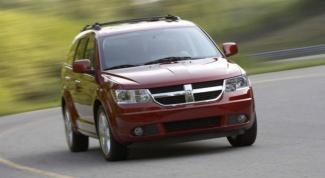 Как оформить компенсацию за использование автомобиля