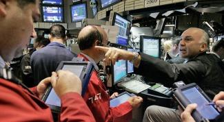 Как играть на бирже и зарабатывать