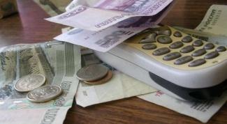 Что делать, если положили деньги не на тот номер
