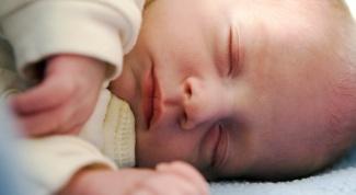 Что делать, когда у младенцев запор