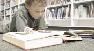 Что делать, если подросток не хочет учиться