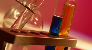 How to determine methyl alcohol