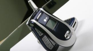 Как сделать общий сброс телефона