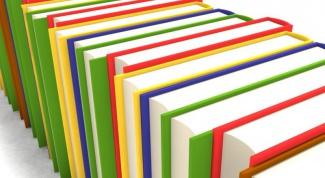 Как выбрать электронную книжку