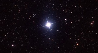 Как снимать звезды